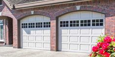 #homeimprovement #garagedoorinstallation #overheaddoor