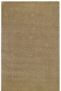 Capel Rugs Are Both Inexpensive And Timeless. Happily Satisfying Customers  For Over 90 Years, Capel Area Rugs Always Add The Finishing Touch To Any  Home Or ...