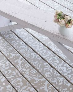 1000 ideas about painted deck floors on pinterest floor