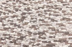 vloerkleed Rock - 180000815 | Vloerkleden | Goossens wonen en slapen
