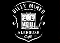 "The Billy Minor pub and restaurant in Maple Ridge is steeped in legend. The tale of Billy Miner is richly storied in the tale of ""the Gentleman Bandit"". Pubs And Restaurants"