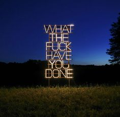 imgfave photography,text,art,nathancoley,fuck,light,text,contemporary,lights,neon-a41125efbc8ad28d0dd2fffc1749e033_h.jpg
