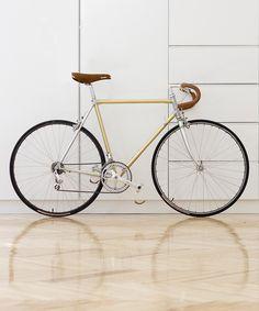 esmuz´s golden vitus 979