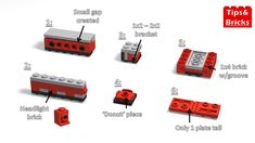 Lego Construction, Lego Creator, Lego Stuff, Lego Duplo, Bricks, Legos, Usb Flash Drive, Projects To Try, Games