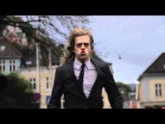 I kveld med YLVIS - Calle redder dagen - YouTube