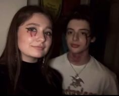 Shameless Movie, Shameless Characters, Emma Rose Kenney, Emma Kennedy, The Karate Kid 1984, Carl Gallagher, I Hate Everyone, Young And Beautiful, American Horror