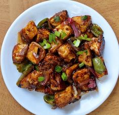 PANEER Ingredients: fresh Paneer - 500 grams Coconut oil For the batter All Purpose Flour - 2 tablespoons Cornstarch (cornflour) - 2 tablespoons Salt - ½ teaspoon ground Black Pepper - 1 teaspoon Soy Sauce - ¼ teaspoon Vinegar - ⅛ teaspoon Water -...