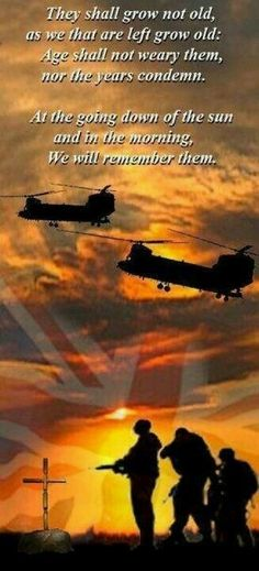 Lest We Forget - Quotes Remember The Fallen, We Remember, Anzac Day, Support Our Troops, Australia Day, Lest We Forget, Remembrance Day, Historical Quotes, Vietnam War
