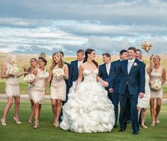 The Ultimate Venue Guide - Exquisite Weddings