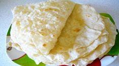 Много вкусного и интересного можно приготовить из лаваша. Однажды, моя знакомая, поделилась со мной рецептом приготовления лаваша в домашних условиях. На э