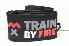 Atlas Wrist Wraps | Train By Fire (scheduled via http://www.tailwindapp.com?utm_source=pinterest&utm_medium=twpin&utm_content=post61738488&utm_campaign=scheduler_attribution)