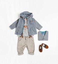 c55c26f53cdb 17 Best Baby boy romper images
