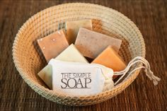 http://www.thesimplesoap.com/
