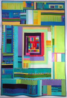 wow quilt