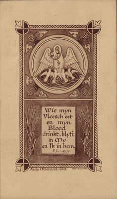 Who+eats+flesh+and+drinks+my+blood,+I+will+be+in+him+and+he+in+Me+St.+John's+Gospel++Abby+Maredret.jpg (471×800)