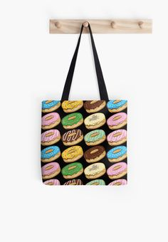 You can't buy happiness, but you can buy many donuts by plushism