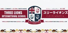 http://threelionsinternationalschool.com/
