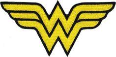 Application Wonder Woman Logo Patch Application http://www.amazon.com/dp/B008FLZ2JA/ref=cm_sw_r_pi_dp_MdQYtb0XBVT0VRFD