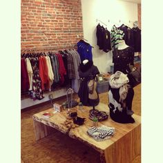 Feels like #Fall in Arcadia! #philly #boutique #shoplocal stop by and visit us this weekend!  Web Instagram User » Followgram