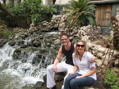 Omni La Mansion del Rio Hotel - San Antonio, Texas