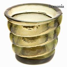 Candelabro rotondo - Crystal Colours Kitchen Collezione by Homania Homania 3,59 € https://shoppaclic.com/candele-e-portacandele/8673-candelabro-rotondo-crystal-colours-kitchen-collezione-by-homania-7569000722600.html