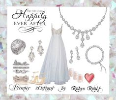 Special Occasions, no worries, Premier Designs has you covered!
