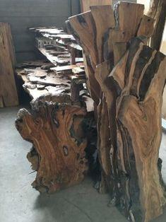 A,boomstamplanken,houtatelier,boomstamplank,koopt u bij ,De Houtatelier, Cohoutzagerij ,in het groene hart in Reeuwijk ,Bodegraven,Demoed, Co Demoed ,boomrand tafelbladen,