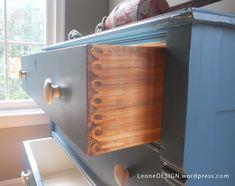 Knapp Dresser 5