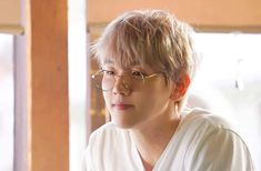 Image uploaded by - ひな。. Find images and videos about kpop, exo and baekhyun on We Heart It - the app to get lost in what you love. Kai, Fandom, K Pop, Exo Music, Baekhyun Chanyeol, Exo Chanbaek, Korean Boy, Kim Minseok, Exo Members