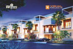 29 Best Triplex villas for sale i Hyderabad images in 2018