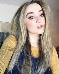 Sabrina Carpenter (@SabrinaaaaaCx) | Twitter