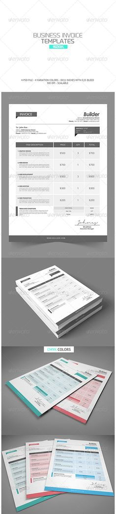 Web Proposal Project Template #proposal #proposaltemplate - proposal for a project