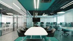 MONOLIT on Behance Corian Top, Loft, Free Space, Behance, Flooring, Interior, Design, Home Decor, Yandex