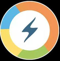 Planhound App  Get 25% Cashback on Sign up & Rs. 20 Each Referral
