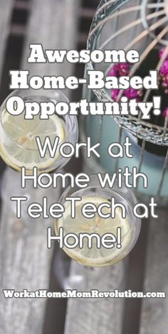 Work From Home 80111