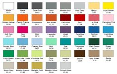 Asian Paints Colour Catalogue - Home Design Dulux Colour Chart, Paint Color Chart, Paint Charts, Asian Paints Colour Shades, Asian Paints Colours, Color Shades, Wall Sticker Design, Vinyl Wall Decals, Wall Stickers