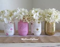 Image result for first communion tables