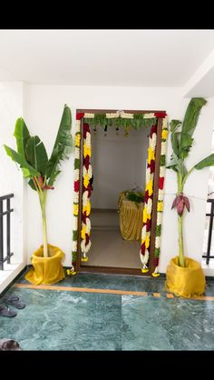 Marriage Decoration, Wedding Stage Decorations, Engagement Decorations, Diwali Decorations, Festival Decorations, Backdrop Decorations, Diy Decoration, Decor Ideas, Housewarming Decorations