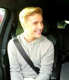 justin bieber carpool karaoke - Google Search