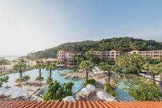 Centara Grand Phuket Hotel Landscape Architect » URBANiS Photography Team » W Workspace Photographer » Wison Tungthunya Assistant Photographer » Apidon Chaloeypoj • Thanapol Jongsiripipat Image Col…