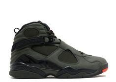 2c6c551915073a 103 Best Jordan 8 images