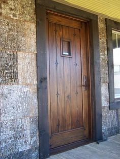 Entry Doors  front doors
