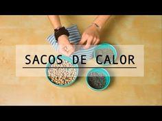 (2) DOLORES DE ESPALDA // remedio SACO DE SEMILLAS - YouTube