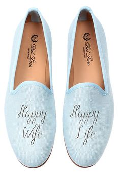 get cheap 1eb9f 18871 WIFE Wardrobe Del Toro Loafers Honeymoon Style, Honeymoon Outfits, Groom  Shoes, Bride