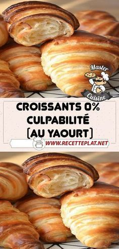 World Recipes, Ww Recipes, Cooking Recipes, Healthy Recipes, Batch Cooking, Healthy Cooking, Desserts With Biscuits, Thermomix Desserts, Food Design