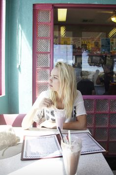 Escape Route: The Ultimate Road Trip   Free People Blog #freepeople