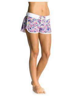 83 Best Running shorts   Women images  a5906960d0