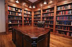 Custom Cabinetry, Bookcase, Shelves, Design, Home Decor, Custom Closets, Shelving, Decoration Home, Made To Measure Wardrobes