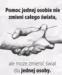 Motto, Activities For Kids, Self, My Love, Memes, Quotes, Poster, Life, Polish
