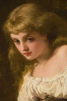Henry Lejeune (1819 – 1904) – Pintor Inglês_1a